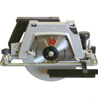 Пила дисковая «Калибр» ЭПД-2100 200+ стационар