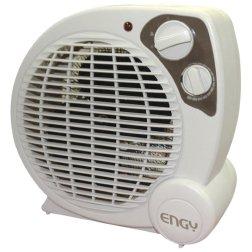 Тепловентилятор Engy EN-513