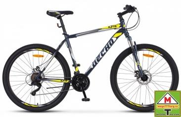 Велосипед Десна 27.5
