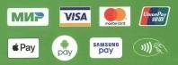 platezhi-pay